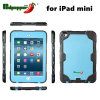 Full Cover Protective Water/Dustproof Case for iPad Mini 4