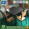 Dining Patio Furniture Sets Furniture Sets Table Chairs