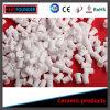 Customised White Insulated Mechinal Alumina Ceramic Holder