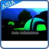 Inflatable Luna Pods Tent, Party Event Decoration Tent