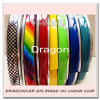 Colorful Sets Wheel Arch Extension Soft Wheel Arc Auto Accessories