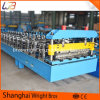 Roofing Panel Cold Roll Forming Machine