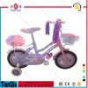 2016 Colorful Children Bike Kids Bike Bicycle on Sale