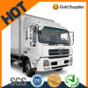 Dongfeng China Tractor Truck Low Price Dfl5120xxyb9