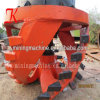 Cutter Head for Dredger