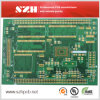 PCB Board with RoHS/PCB Assembly