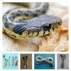 Factory Patented Silicone Reptile Heating Cable (110V 15W)