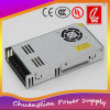 400W Low Profile Display Power Supply with Pfc