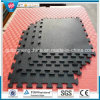 Outdoor Rubber Flooring, Hospital Rubber Flooring