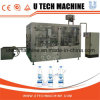 Mineral Water Filling System/Mineral Water Production Plant