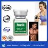 Peptides Muscle Building Powder Hexarelin Acetate Hexarelin