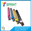 Color Toner Cartridge for Ricoh Mpc4000/Mpc5000