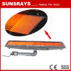 Infrared Heater Ceramic Gas Burner