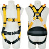 Fire Fighting Protection Safety Harness for Industrial Rescue