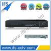 32CH H. 264 1080P HVR (ISR-6032HV-E)