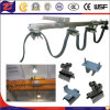 Lifting Equipment Safety Cable Festoon System