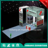 Hb-Mx0074 Exhibition Booth Maxima Series