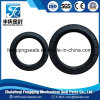 Silicone Rubber Tc Oil Seals Seal Ring Factory Stand Wear and Tear Oil Seal