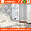 Wholesale Classic Wall Paper with Cheap Price