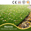 Fake Artificial Synthetic Green Indoor Outdoor Grass Carpet