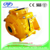 Ming Slurry Pump Mineral Processing Pump Mine Dewatering Pump