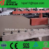 Reinforced Gypsum Building Partition Wall Plant Equipment with Engineers Overseas