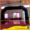8 Metre High Inflatable Arch Custom Arch with Logo Printing (AQ5344)