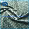Car Fabric Popilar Jacquard Pattern in Middle East