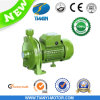 Cpm China Factory Supply High Pressure Electric Centrifugal Water Pump with Cheap Price