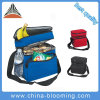 Multipurpose Insulated Recycle Lunch Picnic Can Cooler Ice Bag