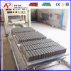 Concrete Cement Multifunctional Pavig Brick Making Machine