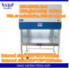 30 % Exhaust Single Person Biological Safety Cabinet