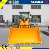 Construction Machinery Xd936plus 3.0t