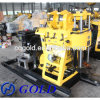 Water Well Drilling Rig, Drilling of Wells and Specialist