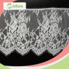 23cm Swiss High Quality Cheap Fancy Volie Eyelash Lace