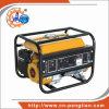 1500-A1 New Champion 1000 Watt Portable Gasoline Generator (800W-1000W