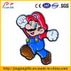 Cartoon Character Paint Lapel Pins