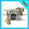 Auto Carburetor for Toyota Tercel 1994-2000 21100-11492