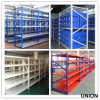 China Original Medium Duty Shelving