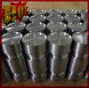 Gr9 Titanium Round Titanium Sputtering Target
