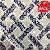 High Quality Jacquard Knitting Lace Fabric