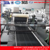 General Purpose Fire Resistant Steel Cord Conveyor Belt St/630-St/5400