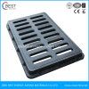 Heavy Duty FRP GRP Rain Grates for Drain Water System