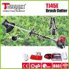 45.4cc Gasoline Brush Cutter with Certificate