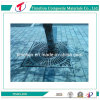 Timelion FRP Tree Grating Trench Grate for Tree Decoration