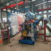 Zrd Series of Single or Double Knot Netting Machine