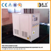Water Scroll Chiller R22/R407c/R134A Chiller Manufacturers