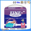 Economic Baby Diaper with Good Quality From Manufacturer
