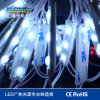 Aluminum Plate DC12V Professional Waterproof LED Modules