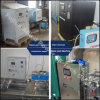 Lab Ozone Generator for Waste Water Treatment 10g/H